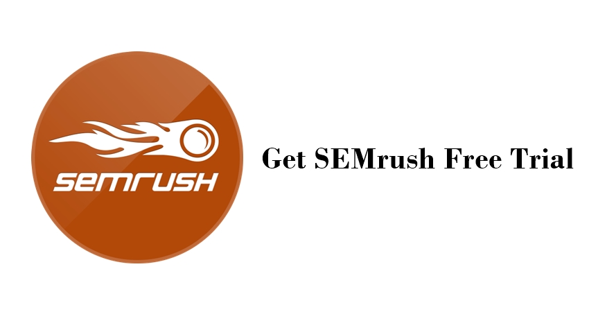 semrush black friday free trial