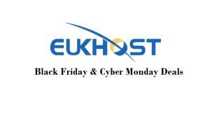 eukhost black friday deals