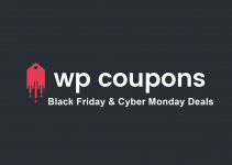 wp coupons black friday
