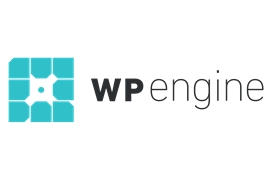 wpengine black fridyaa