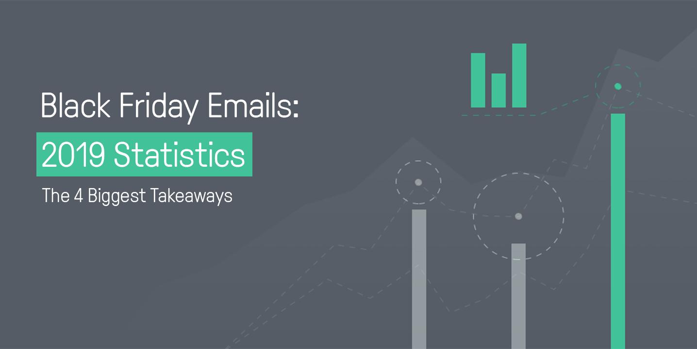 black-friday-statistics